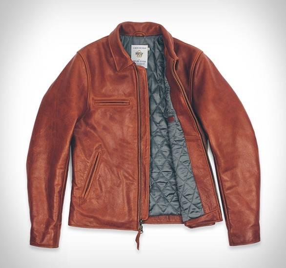 5219_1476118581_taylor-stitch-moto-jacket-11.jpg - - Imagem - 11