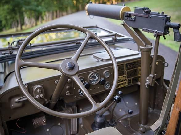 5221_1476122442_1951-willys-m38-jeep-6.jpg - - Imagem - 6