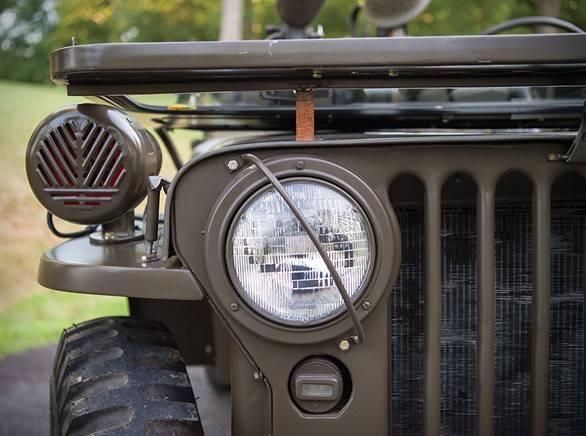 5221_1476122458_1951-willys-m38-jeep-7.jpg - - Imagem - 7