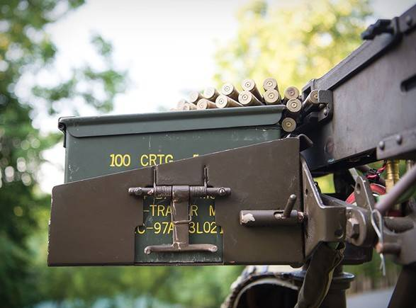 5221_1476122507_1951-willys-m38-jeep-10.jpg - - Imagem - 10