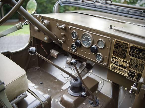 5221_1476122546_1951-willys-m38-jeep-12.jpg - - Imagem - 12