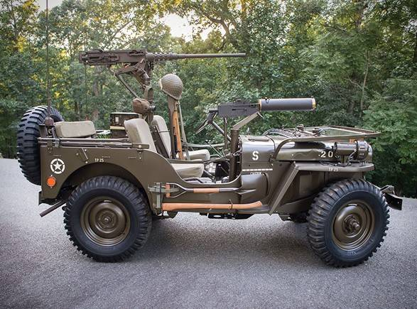 5221_1476122568_1951-willys-m38-jeep-13.jpg - - Imagem - 13