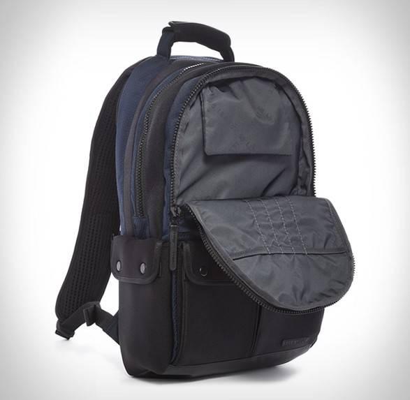 5235_1476748724_lexdray-tokyo-backpack-6.jpg - - Imagem - 6