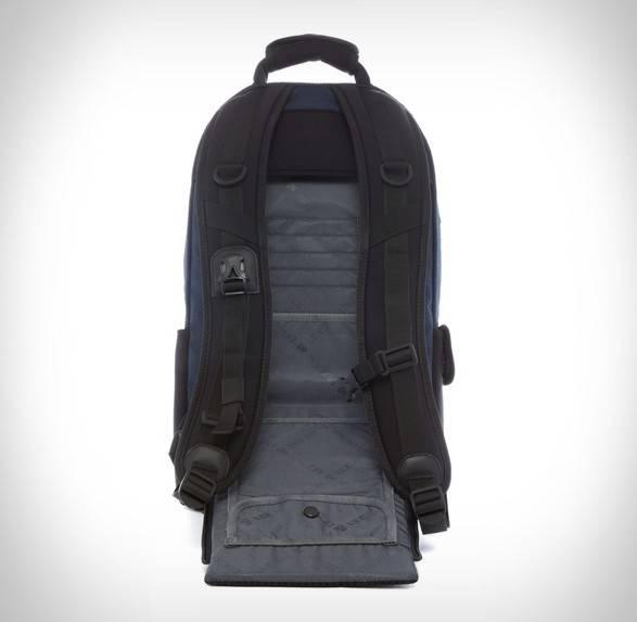 5235_1476748746_lexdray-tokyo-backpack-7.jpg - - Imagem - 7