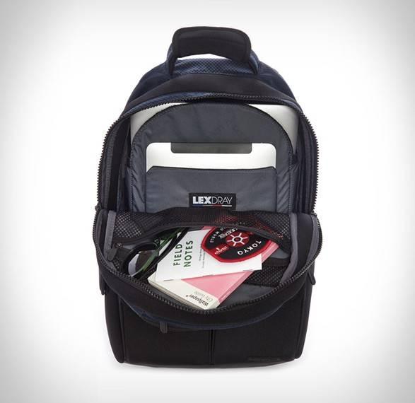 5235_1476748767_lexdray-tokyo-backpack-8.jpg - - Imagem - 8