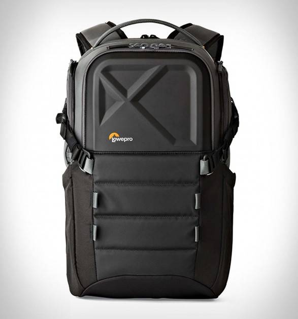 5238_1476751858_lowepro-drone-backpacks-7.jpg - - Imagem - 7