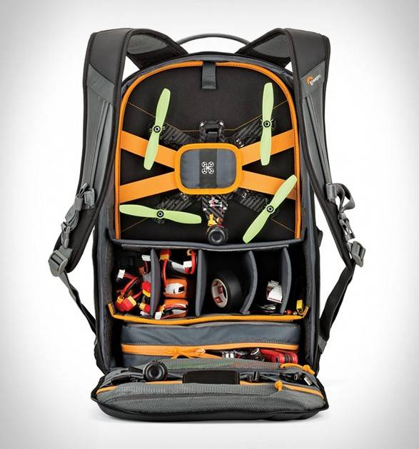 5238_1476751875_lowepro-drone-backpacks-8.jpg - - Imagem - 8