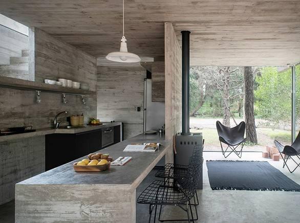 5240_1476815899_concrete-summer-house-6.jpg - - Imagem - 6