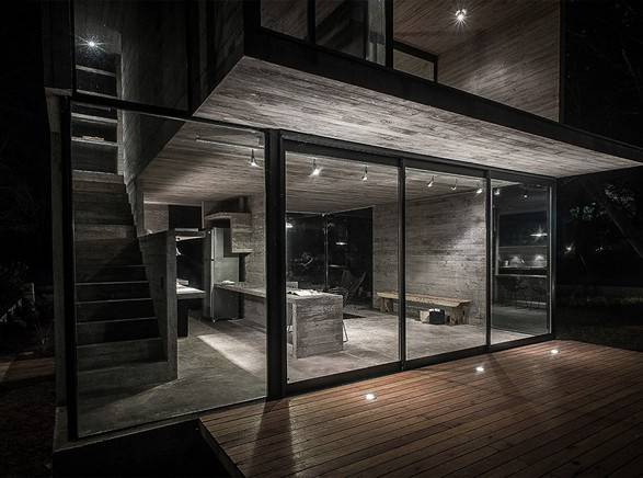 5240_1476815939_concrete-summer-house-8.jpg - - Imagem - 8