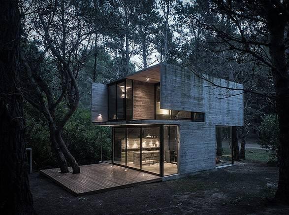 5240_1476815984_concrete-summer-house-10.jpg - - Imagem - 10