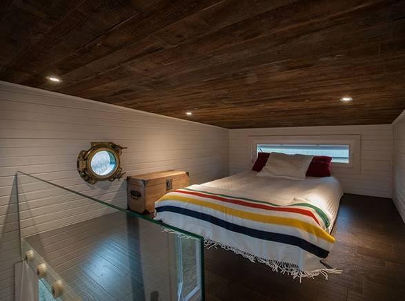 5248_1476997853_greenmoxie-tiny-house-9.jpg - - Imagem - 9