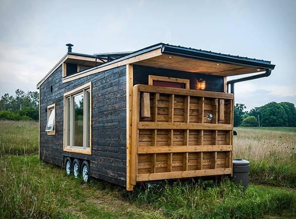 5248_1476998149_greenmoxie-tiny-house-10.jpg - - Imagem - 10