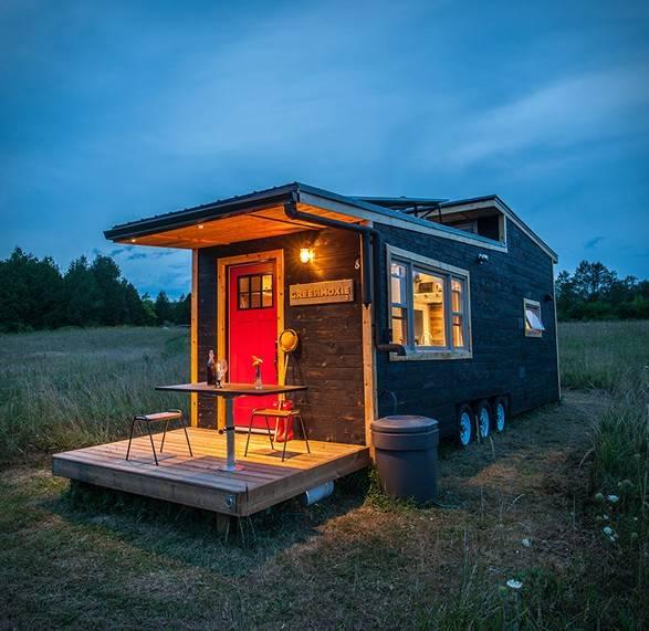 5248_1476998417_greenmoxie-tiny-house-12.jpg - - Imagem - 12