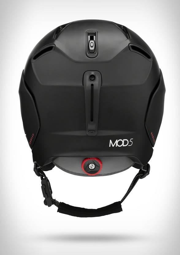 5257_1477323767_oakley-snow-helmets-6.jpg - - Imagem - 6