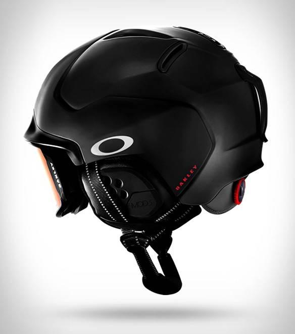 5257_1477323786_oakley-snow-helmets-7.jpg - - Imagem - 7