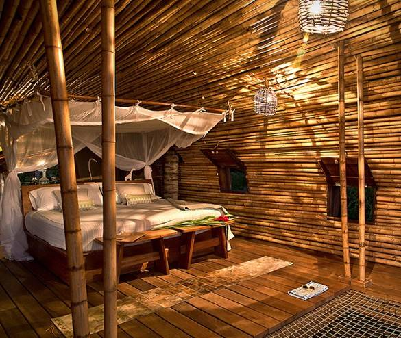 5264_1477452318_playa-viva-treehouse-6.jpg - - Imagem - 6