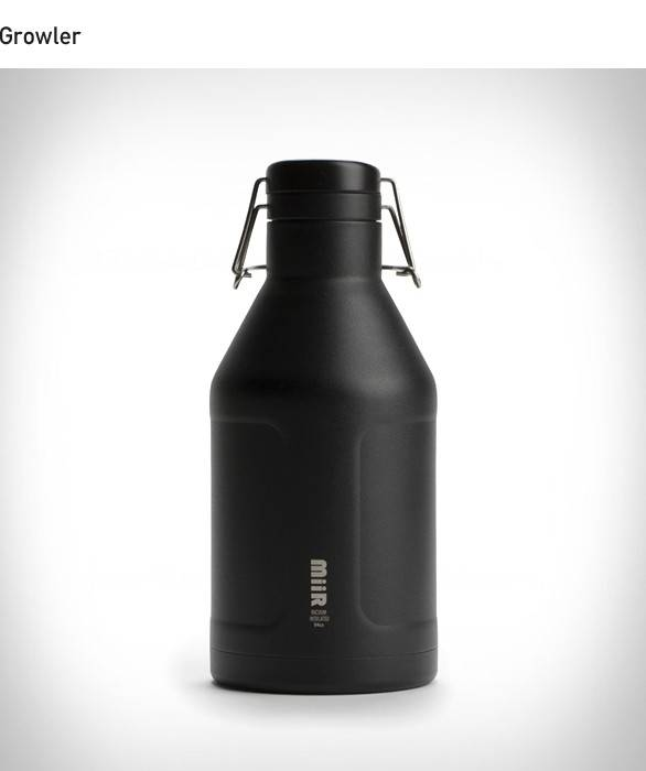 5265_1477453446_best-made-matte-black-collection-growler.jpg - - Imagem - 4