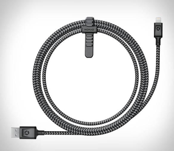 5266_1477455393_nomad-ultra-rugged-cables-6.jpg - - Imagem - 6