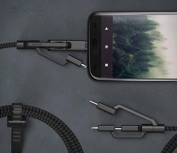 5266_1477455423_nomad-ultra-rugged-cables-8.jpg - - Imagem - 8