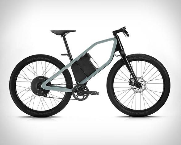 5272_1477687563_klever-x-e-bike-7.jpg - - Imagem - 7
