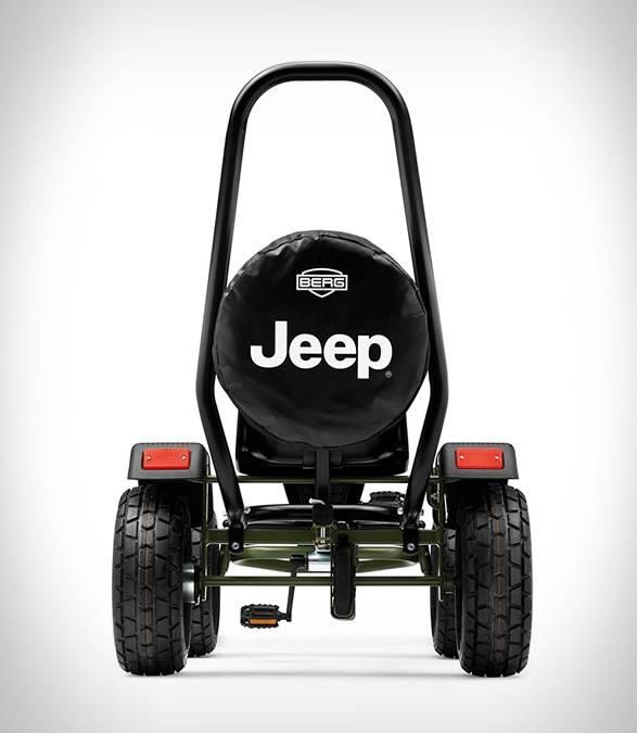 5273_1477938263_jeep-adventure-pedal-go-kart-7.jpg - - Imagem - 7