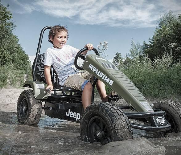 5273_1477938284_jeep-adventure-pedal-go-kart-8.jpg - - Imagem - 8