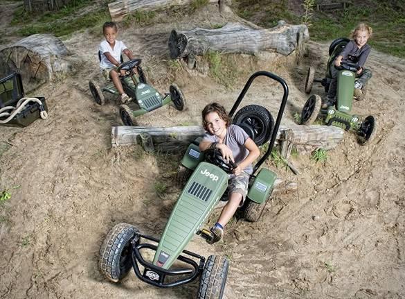 5273_1477938308_jeep-adventure-pedal-go-kart-9.jpg - - Imagem - 9