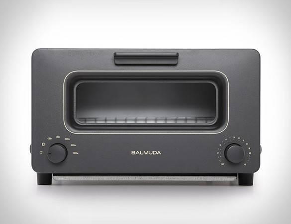 5278_1477941297_balmuda-toaster-10.jpg - - Imagem - 10