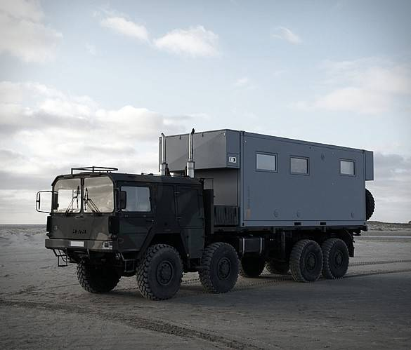 5279_1477941844_bliss-mobil-expedition-vehicle-16.jpg - - Imagem - 16