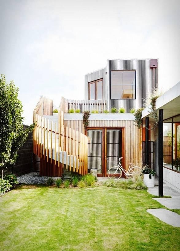 5311_1478812769_torquay-concrete-house-13.jpg - - Imagem - 13