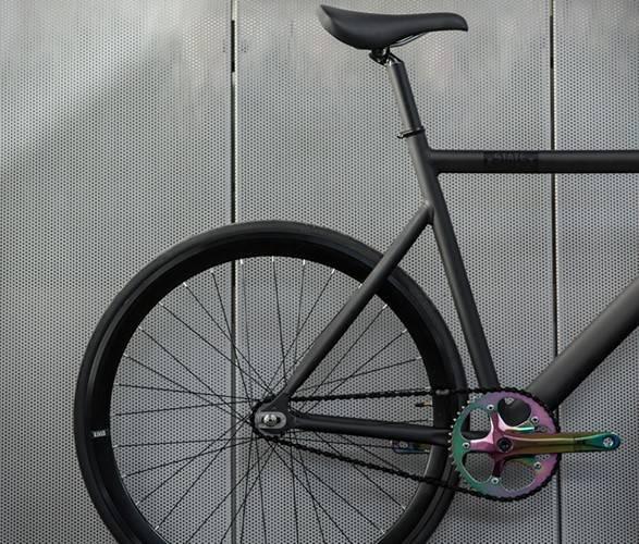 5323_1479333639_black-label-6061-bike-7.jpg - - Imagem - 6
