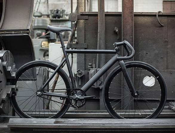 5323_1479333717_black-label-6061-bike-10.jpg - - Imagem - 9