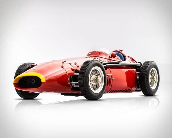 5344_1480282995_racing-heros-10.jpg - - Imagem - 9