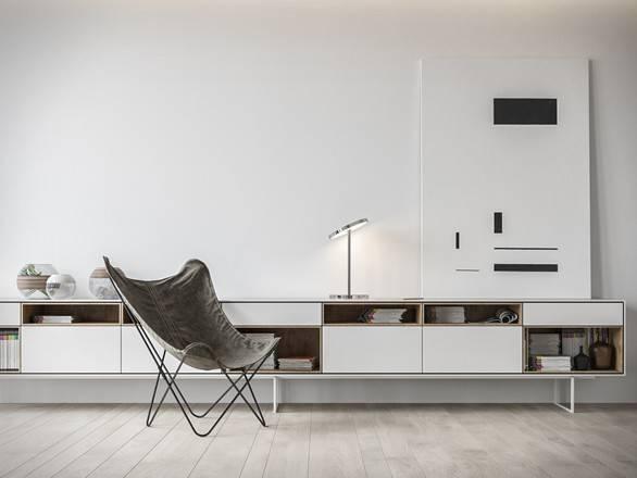 5348_1480284133_minimalist-bachelor-apartment-6.jpg - - Imagem - 6