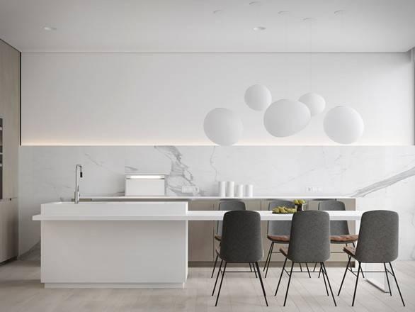 5348_1480284145_minimalist-bachelor-apartment-7.jpg - - Imagem - 7
