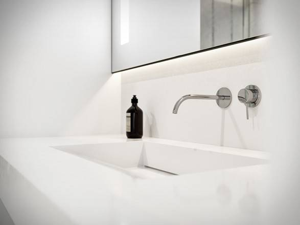 5348_1480284156_minimalist-bachelor-apartment-8.jpg - - Imagem - 8