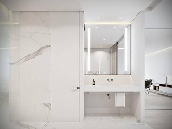 5348_1480284202_minimalist-bachelor-apartment-10.jpg - - Imagem - 10
