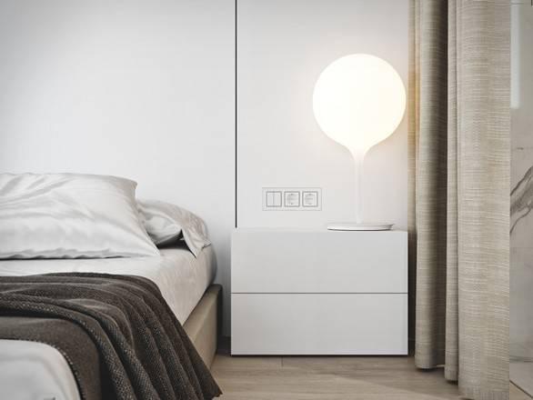 5348_1480284215_minimalist-bachelor-apartment-11.jpg - - Imagem - 11