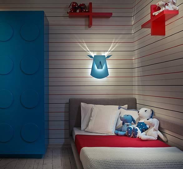 5353_1480373492_popup-lighting-8.jpg - - Imagem - 8