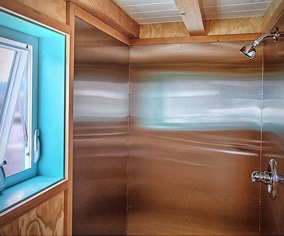5386_1481639164_bunk-box-tiny-house-7.jpg - - Imagem - 7