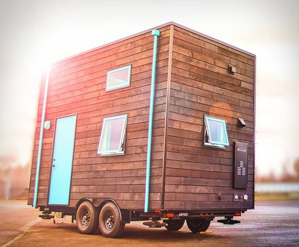 5386_1481639180_bunk-box-tiny-house-8.jpg - - Imagem - 8