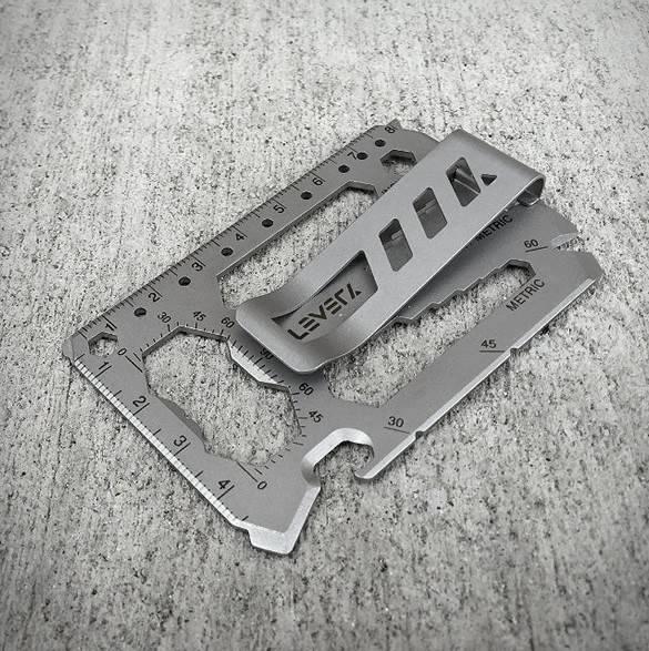 5405_1482487506_lever-gear-toolcard-7.jpg - - Imagem - 7