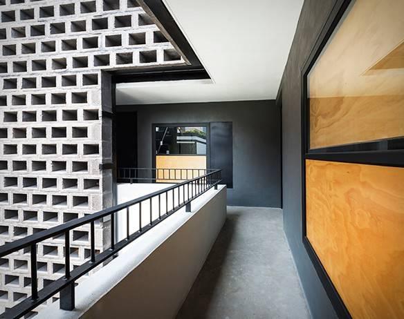 5418_1485962935_hotel-carlota-mexico-9.jpg - - Imagem - 8