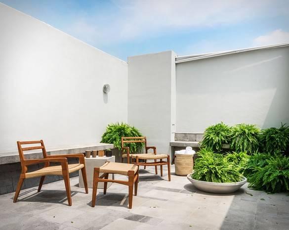 5418_1485962982_hotel-carlota-mexico-12.jpg - - Imagem - 11