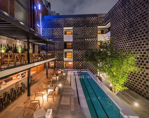 5418_1485963020_hotel-carlota-mexico-14.jpg - - Imagem - 13