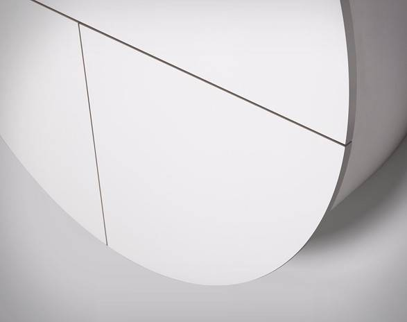 5425_1485976961_pill-wall-mounted-desk-6.jpg - - Imagem - 6