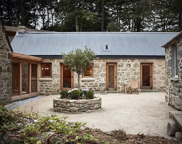5430_1486081529_cornwall-wooden-home-6.jpg - - Imagem - 6