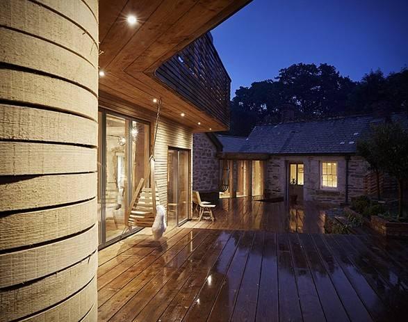 5430_1486081543_cornwall-wooden-home-7.jpg - - Imagem - 7