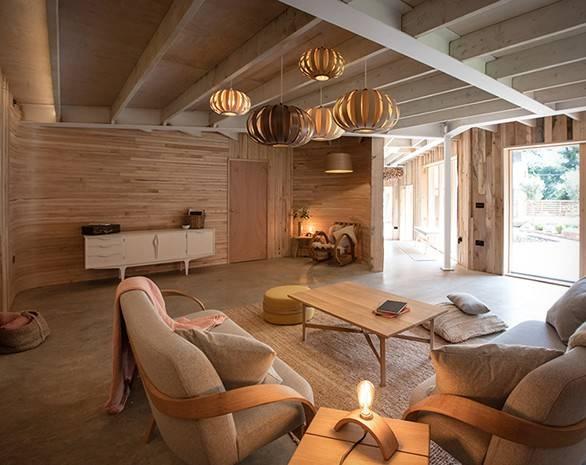 5430_1486081556_cornwall-wooden-home-8.jpg - - Imagem - 8