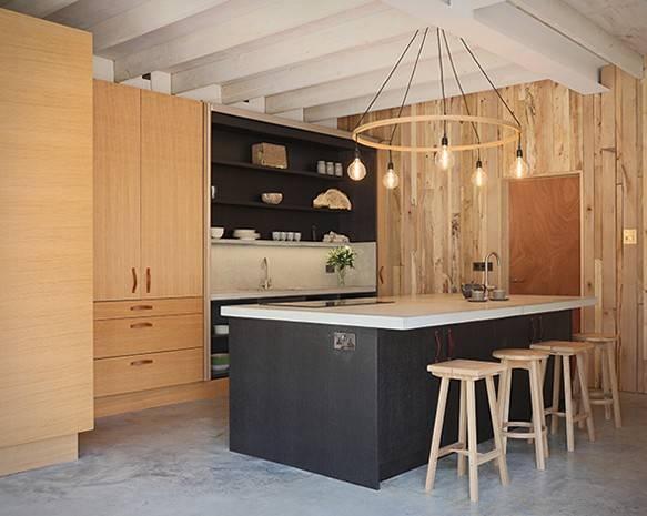 5430_1486081571_cornwall-wooden-home-9.jpg - - Imagem - 9